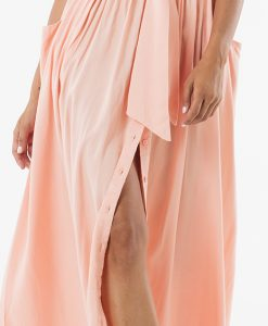 Robe Sundress Amberly