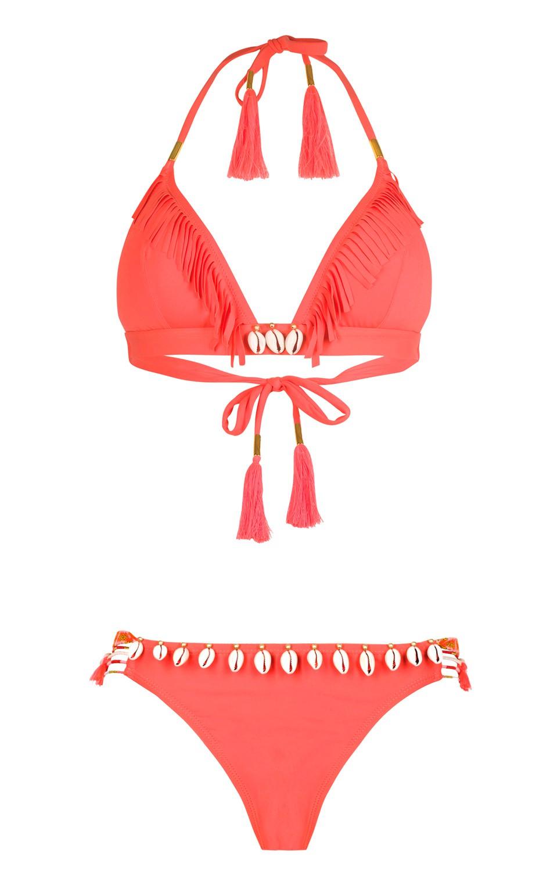 revendeur 85da1 4257e Maillot de bain Amenapih Beautyswim | Marie K Boutique d'accessoires