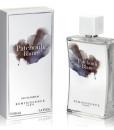 Eau de Parfum Reminiscence Patchouli Blanc