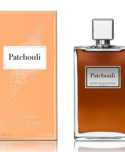 Eau de toilette Reminiscence Patchouli