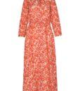 Prêt-à-porter Robe Stella Forest Lily