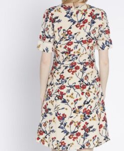 Prêt-à-porter Robe Stella Forest Lilac
