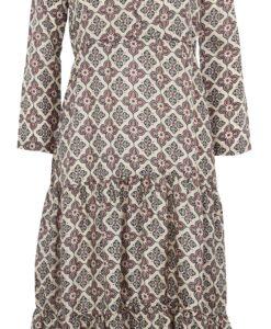 Prêt-à-porter Robe Midi Stella Forest Sherri