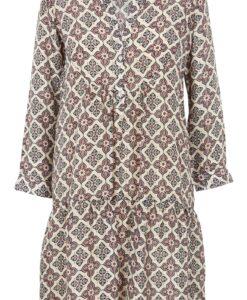 Prêt-à-porter Robe Stella Forest Sherri