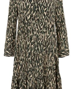 Prêt-à-porter Robe Stella Forest Tigre