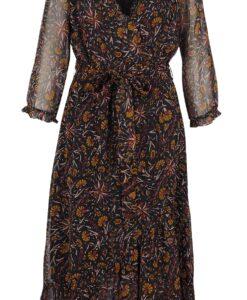 Prêt-à-porter Robe Stella Forest Flore