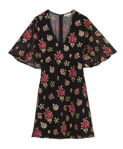 Prêt à porter Robe Wild Angelique