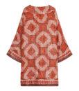 Prêt à porter Kimono Wild Olympia