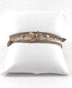 Bracelet By Garance Naïa 3