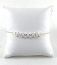 Bracelet By Garance SUMMER
