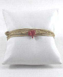 Bracelet By Garance Naïa 1