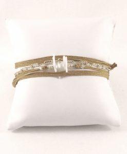 Bracelet By Garance Naïa 2