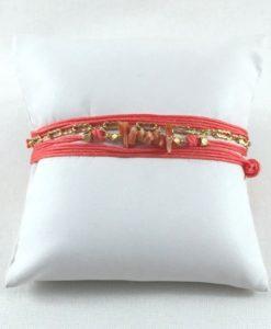 Bracelet By Garance Naïa 4