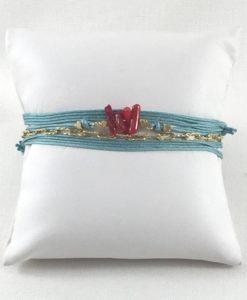Bracelet By Garance Naïa 5
