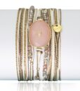 Bijoux Fantaisies Bracelet Lo et Ma Diva 4