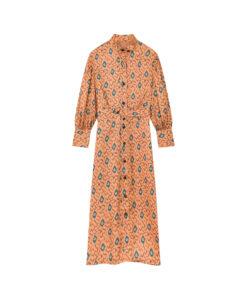 Prêt à porter Robe Wild Faustine