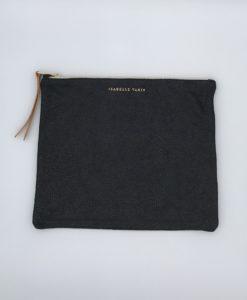 Accessoires Pochette Isabelle Varin Luna 3