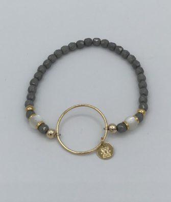 Bijoux Fantaisies Bracelet Esther Mara 2
