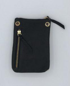 Accessoire Pochette Piti Cuiti Mobile 3