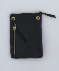 Accessoire Pochette Piti Cuiti Mobile 4