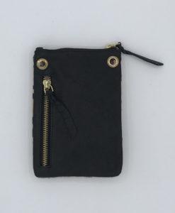 Accessoire Pochette Piti Cuiti Mobile