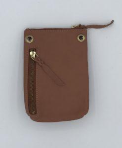Accessoire Pochette Piti Cuiti Mobile 2