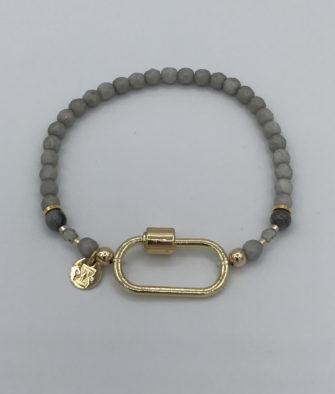 Bijoux Fantaisies Bracelet Esther Linette 3