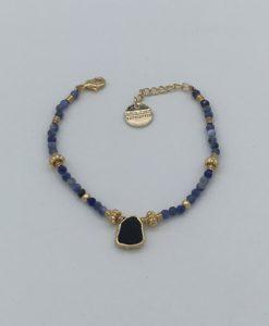 Bijoux Fantaisies Bracelet Mademoiselle Antoinette Slide
