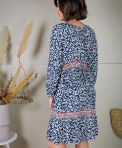 Prêt à porter Robe Stella Forest Lella