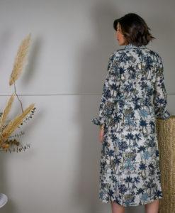 Prêt à porter Robe Midi Stella Forest Jana