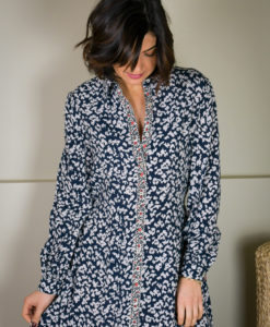 Prêt à porter Robe Longue Stella Forest Lella