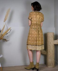 Prêt à porter Robe Stella Forest Soraya