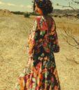 Prêt à porter Robe Shahé Lélé Apolline