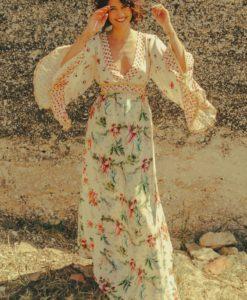 Prêt à porter Robe Shahé Lélé Colette
