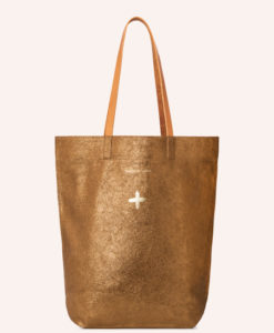 Accessoire Sac Isabelle Varin Mester 2