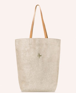 Accessoire Sac Isabelle Varin Mester