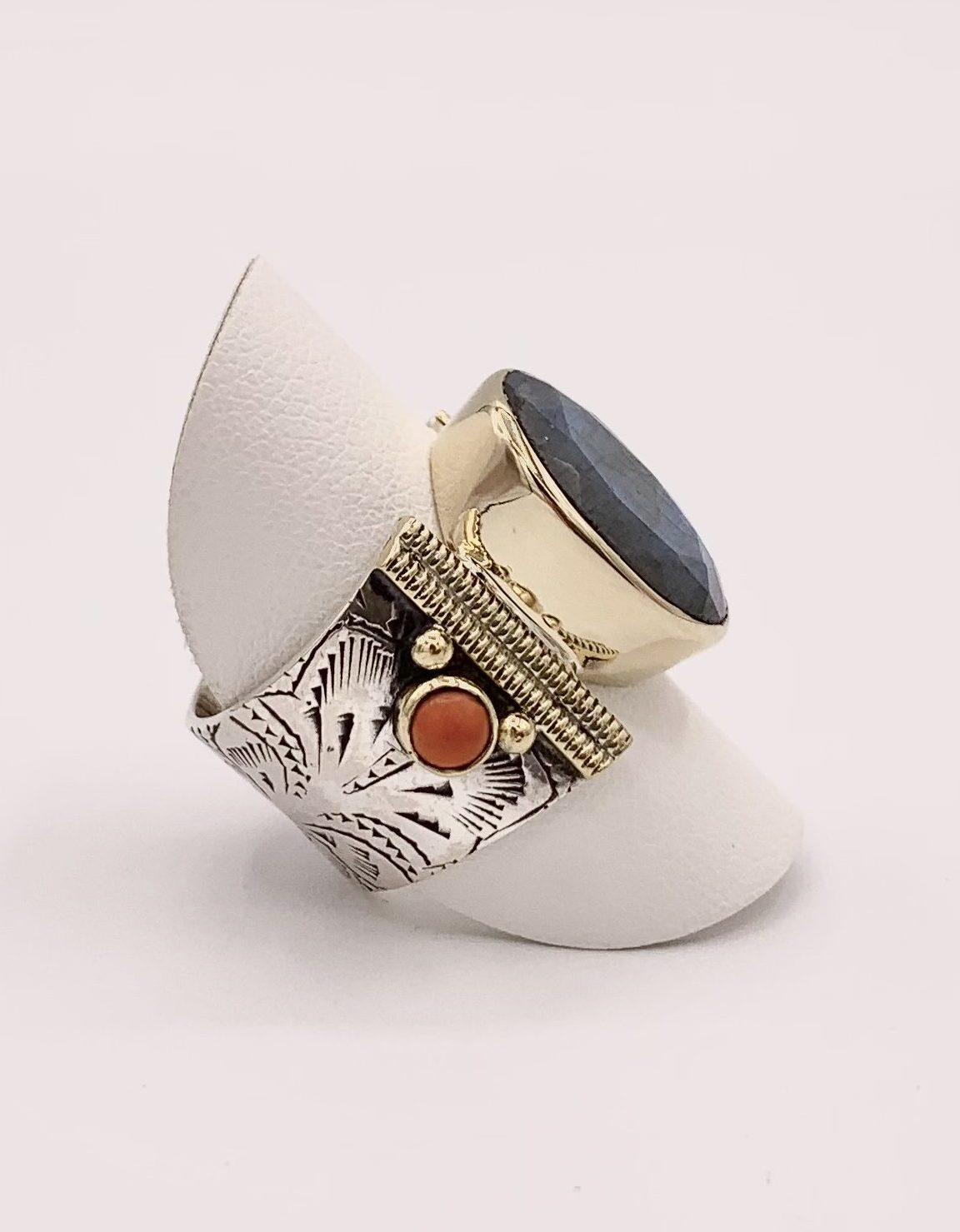 Boucles dOreilles Hipanema Cloe | Marie K boutique de