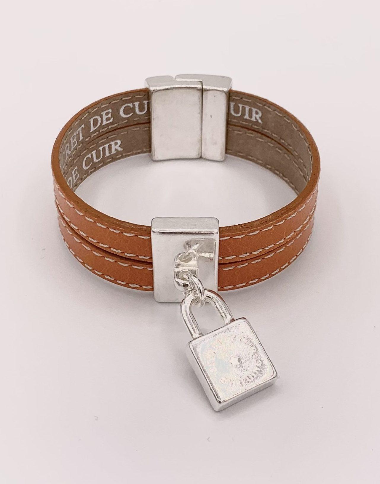 Bracelet Hipanema Jonquille| Marie K, boutique de bijoux